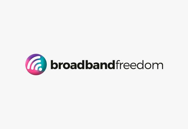 Broadband Freedom