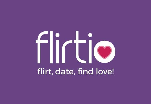 Flirtio
