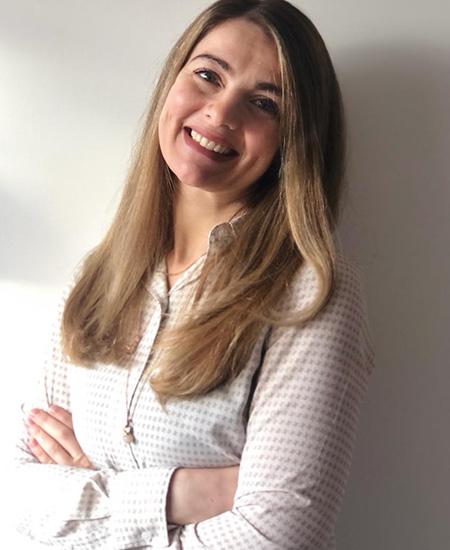 Giovanna Mele