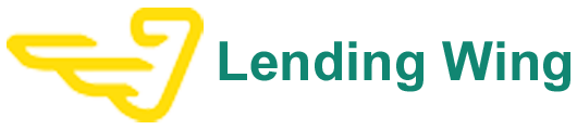 Lendingwing